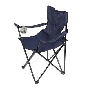 chaise de camping marine chaise pliante pour camping peche bonacha