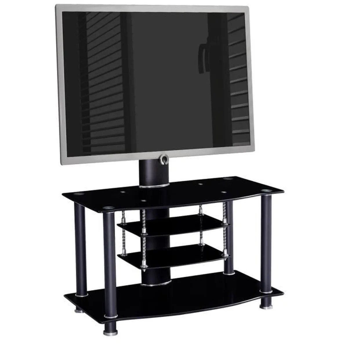 Meuble Design Tv Ecran Plat Destockage Tv Ecran Plat Maison Design