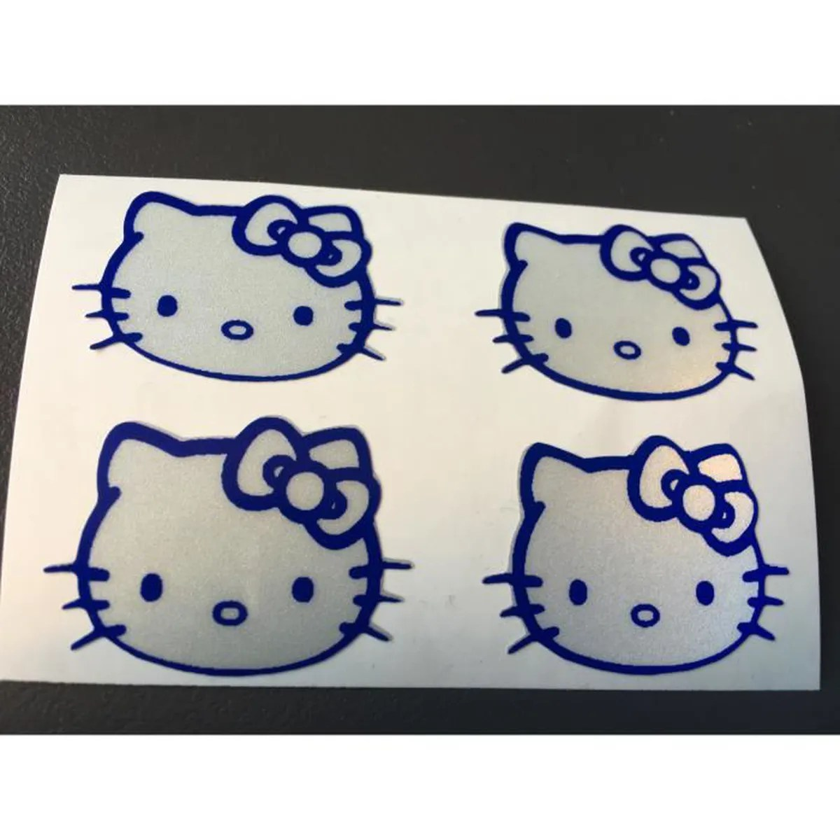 Chambre Hello Kitty Complet Stickers Hello Kitty Achat Vente Pas Cher