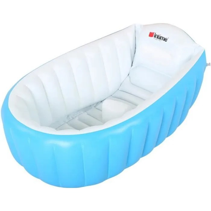 baignoire bebe avec siege