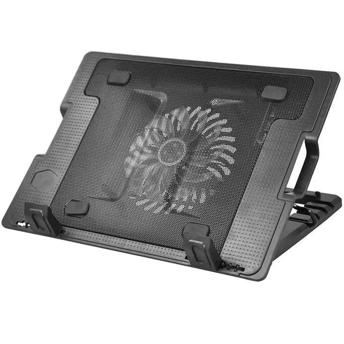 support pc et tablette xcool art support d ordinateur portable avec