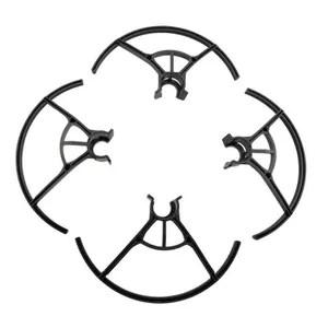DRONE Protecteur de protection d'hélice pour hélice DJI