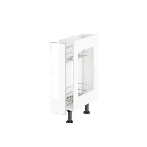 meuble bas cuisine largeur 30 cm