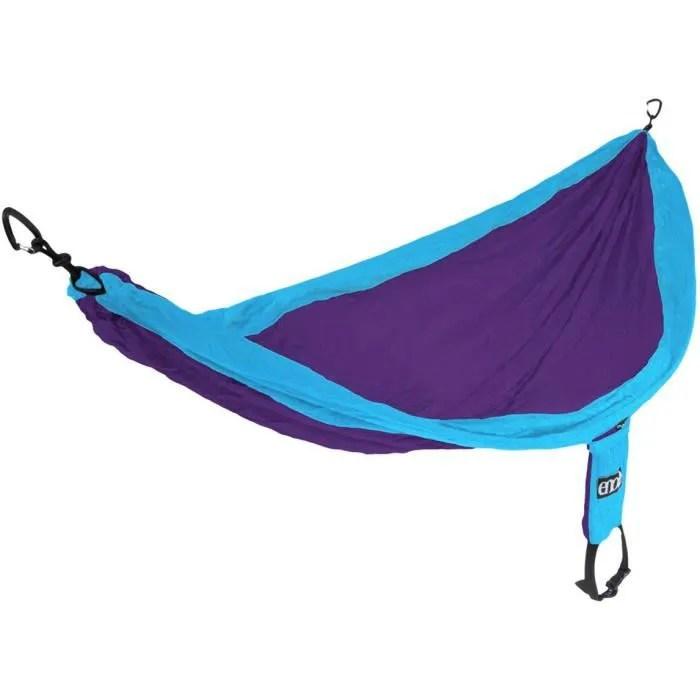 hamac eno single nest hammock