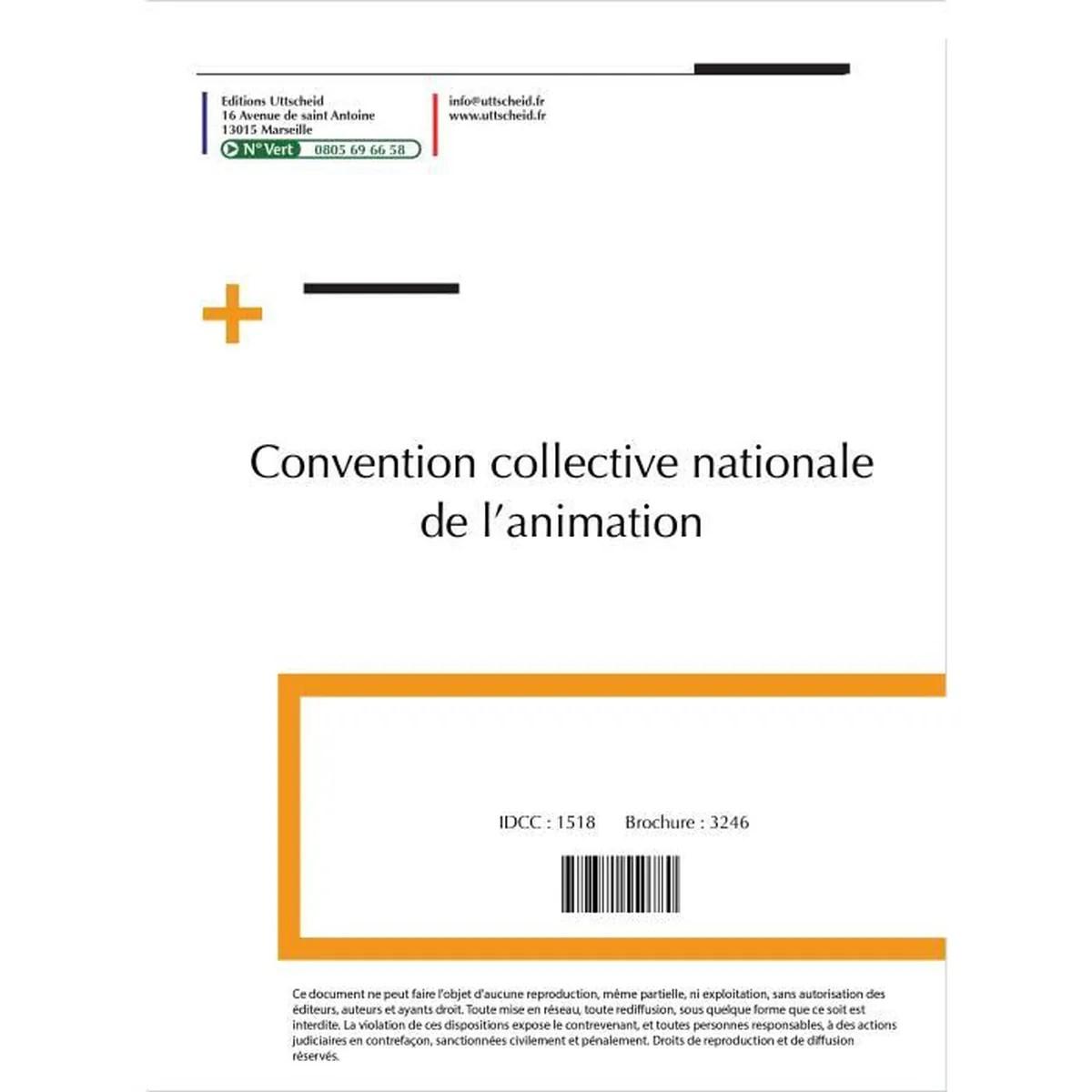 convention collective nationale cabinet medicaux septembrel 2018 grille de salaire