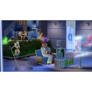 Pc The Sims 3 Achat Vente Pc The Sims 3 Pas Cher Les Soldes