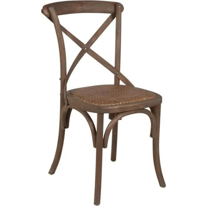 Chaise Bistrot Rotin Pas Cher Chaise Bistrot Pas Cher