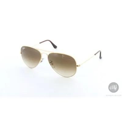 lunettes de soleil ray ban pas cher 19
