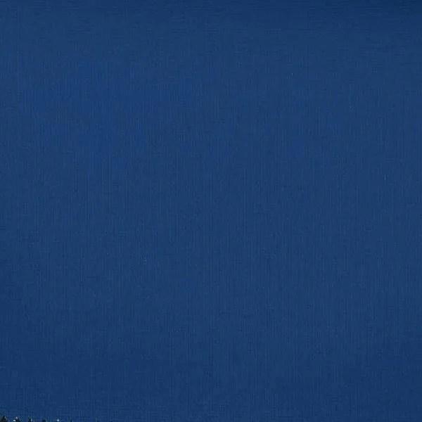 Couleur Bleu Marine Chambre