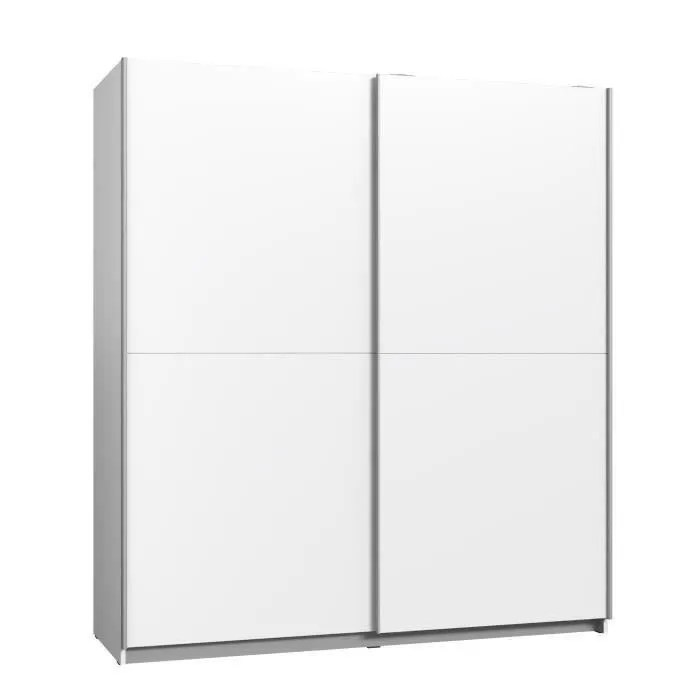great finlandek armoire ulos blanc l with armoire d angle sauthon