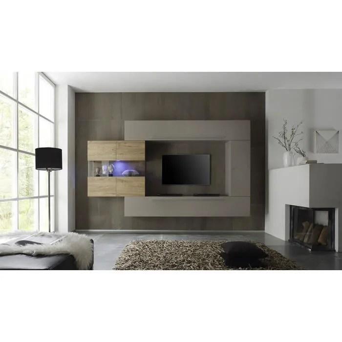 meuble tele design roche bobois   moregs - Meuble Tele Design Roche Bobois