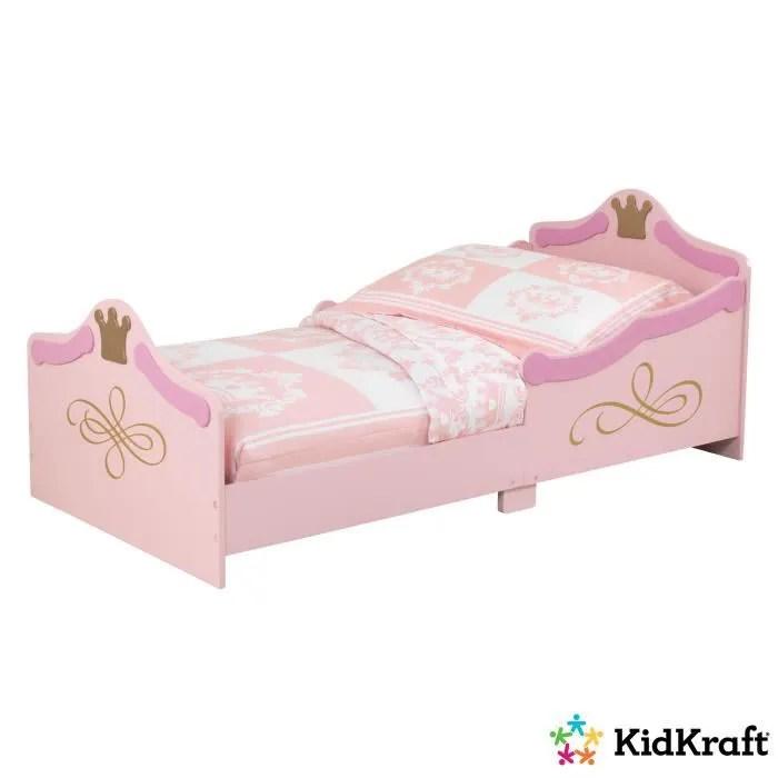 Image Result For Toddler Bed