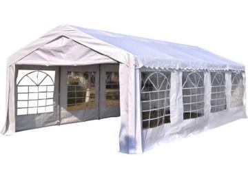 Tente De Jardin Gazebo | Tente Pour Jardin Perfect Tente Abris De ...