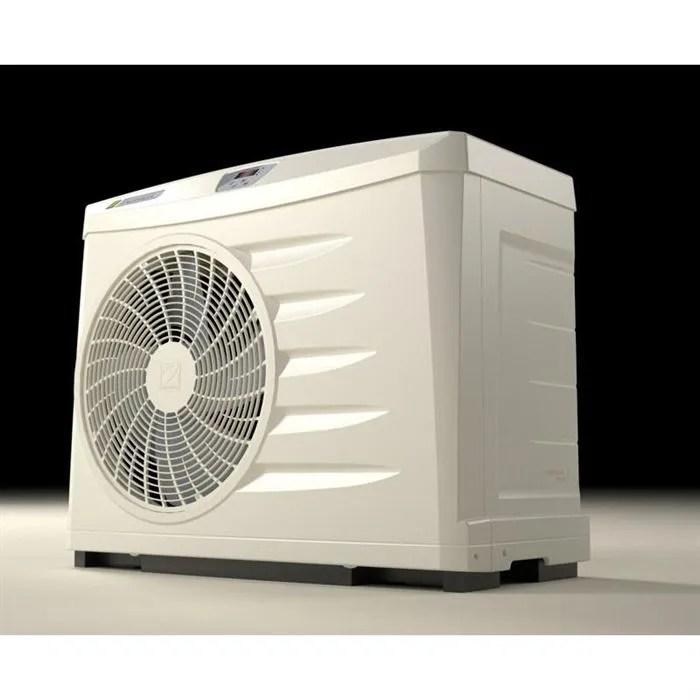 Pompe  chaleur compact Zodiac Power 5  Achat  Vente chauffage de piscine Pompe  chaleur
