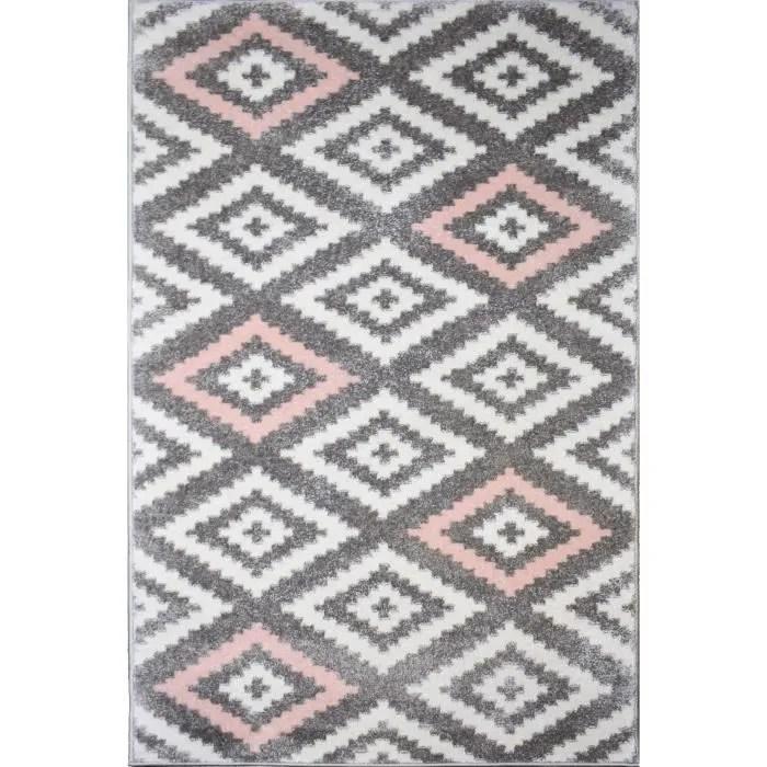 couleur noire tapiso tapis