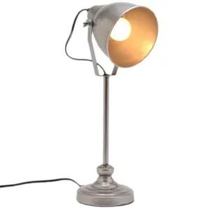 Lampe de bureau retro  Achat  Vente Lampe de bureau retro pas cher  Cdiscount