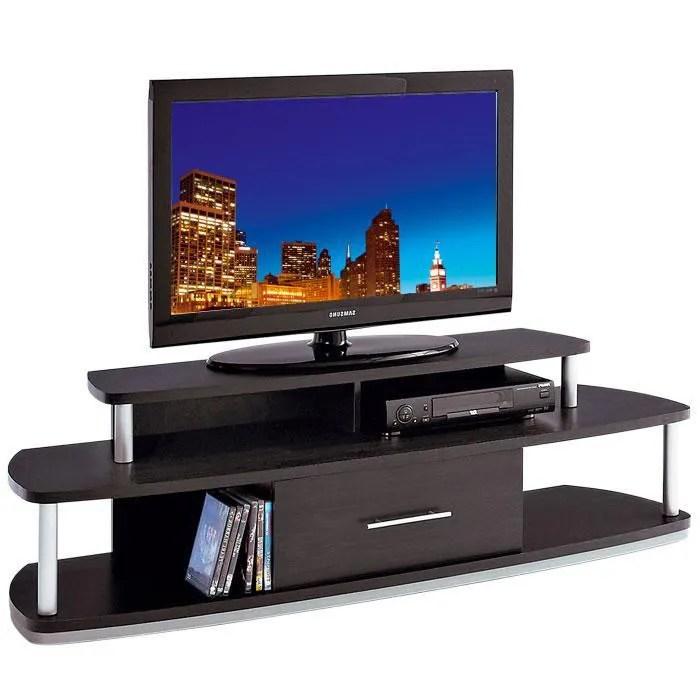 Maison Meubles Mobilier Meuble Tv Ecran Plat Expert F Auc L