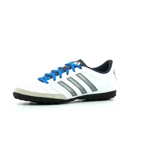 chaussures de football chaussures de foot synthetique adidas gloro t