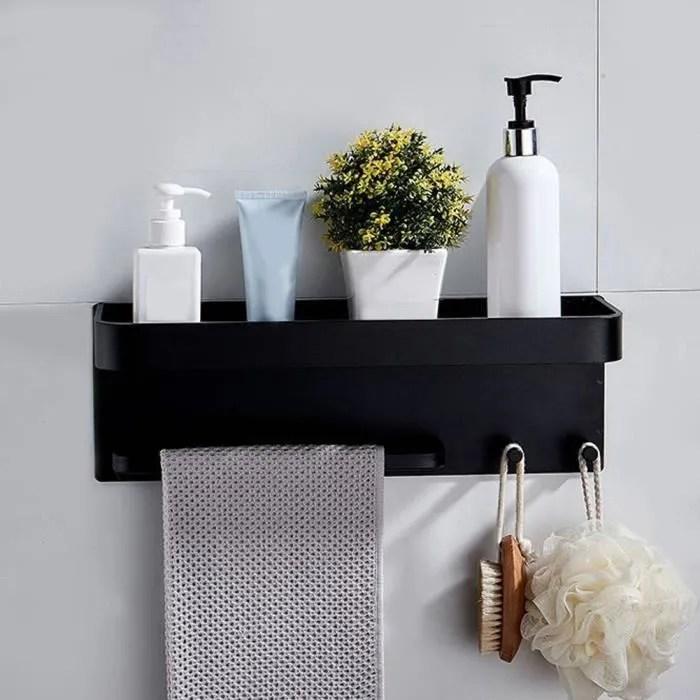 rangement de la cuisine papier toilette