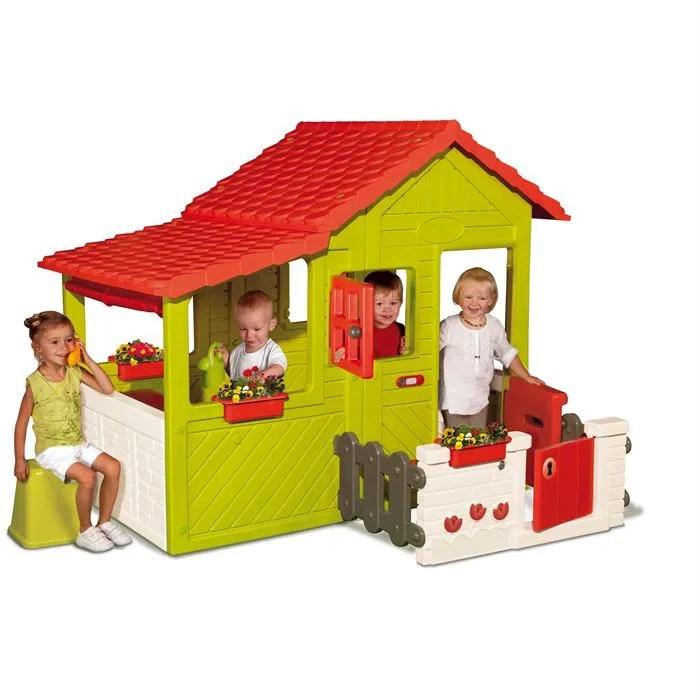 cuisine en bois en jouet pas cher