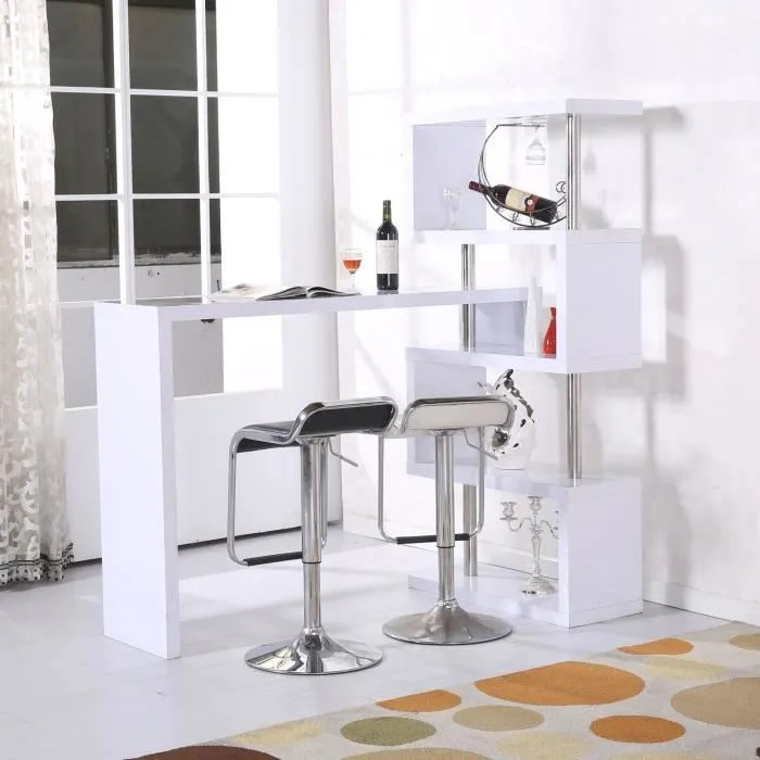 table cuisine haute ikea