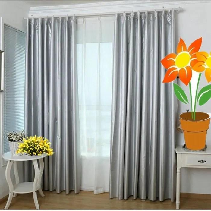 Best Rideaux Chambre Gara%c2%a7on Photos - House Design ...