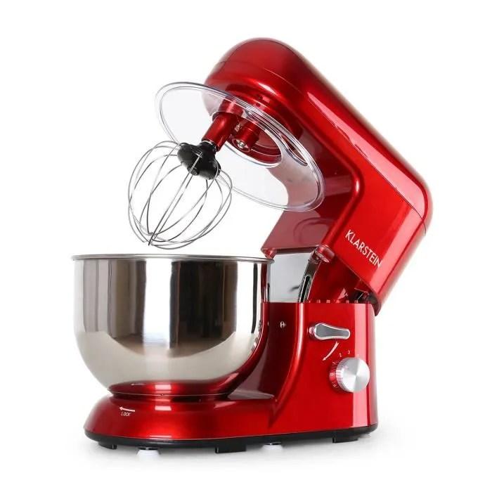 robot de cuisine pas cher