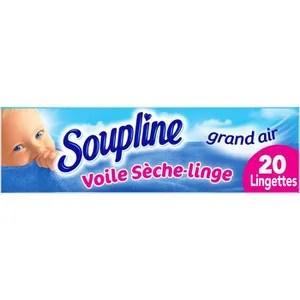 Lessive Soupline Achat Vente Pas Cher Cdiscount