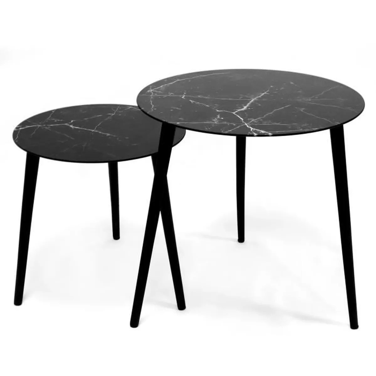 Grande Table Basse Pas Cher   Table Basse Relevable Pas Cher Table ... 6050f7ee09bb
