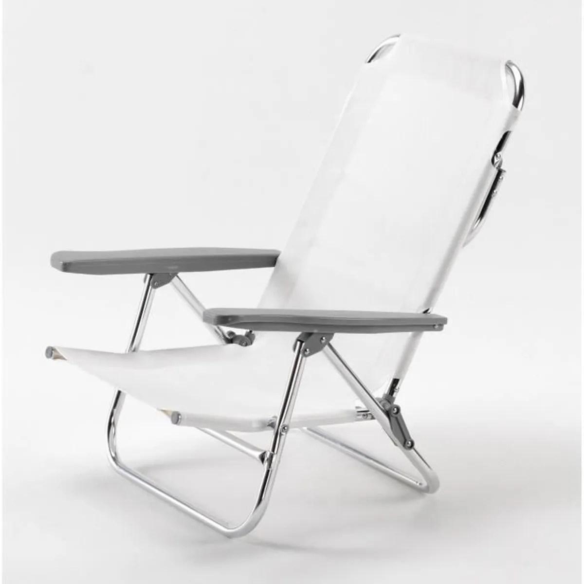 Piscine Longue Piscine Chaise Longue Aluminium Piscine Chaise Chaise Longue Longue Piscine Aluminium Aluminium Chaise lFK3c1JT