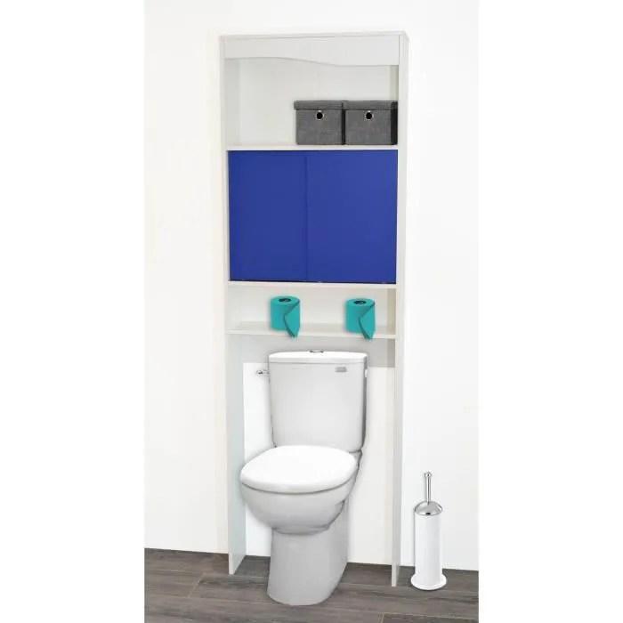 Meuble WC Achat Vente Meuble WC Pas Cher Cdiscount