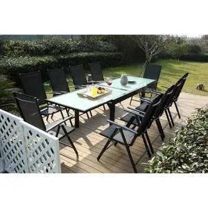 Best Salon De Jardin Design Java Ideas - Amazing House Design ...