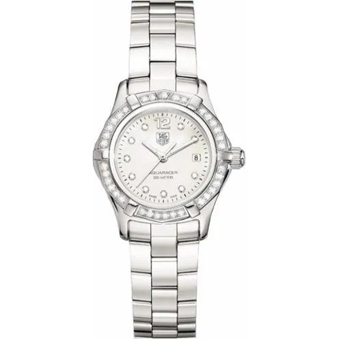 montres tag heuer soldes