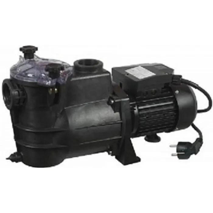 Pompe Filtration Pompe Speciale Piscine Watts