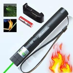 Laser Puissant 100w