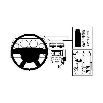 Dodge Challenger Audio Dodge Magnum Audio Wiring Diagram