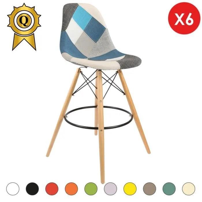 chaises hautes cuisine fly