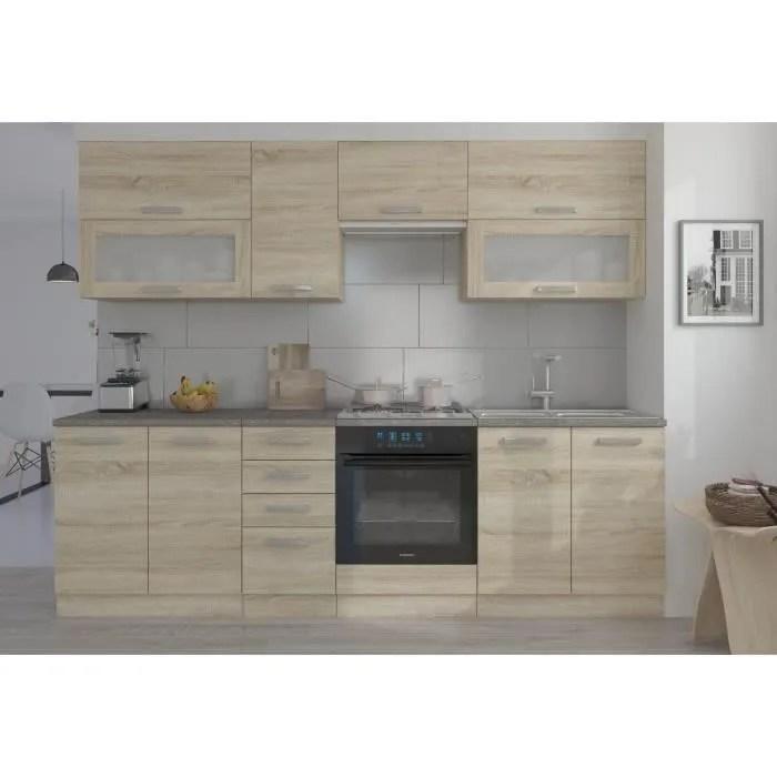 Colonne Cuisine 40 Cm Ikea