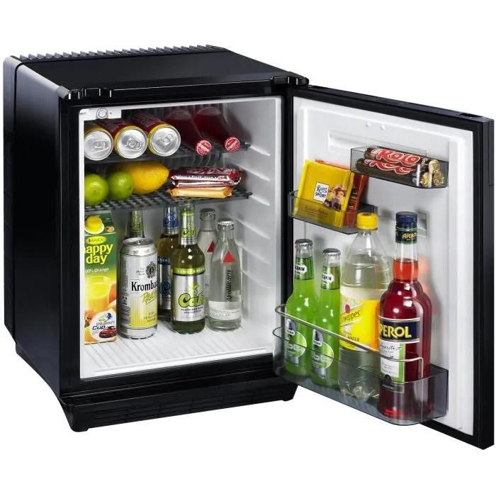 DOMETIC Rfrigrateur Mini Bar 40L 35 L N Achat