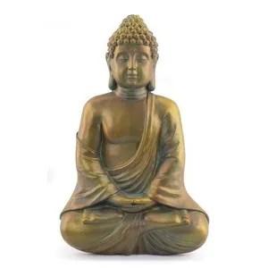 figurine-resine-bouddha-42-cm.jpg