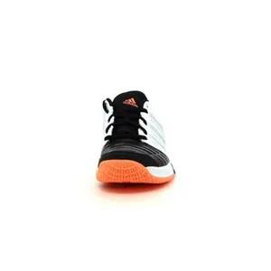 chaussures de handball chaussures indoor adidas court stabil femme