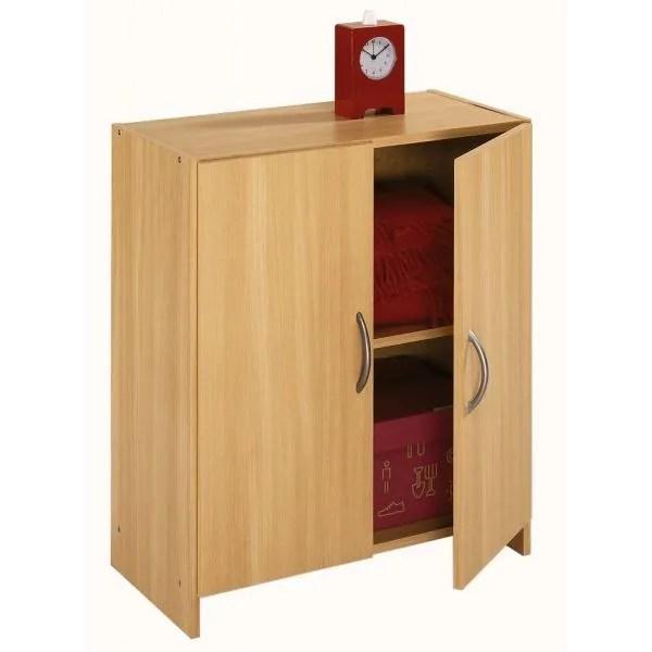 MEUBLE DE RANGEMENT  Achat  Vente petit meuble rangement MEUBLE DE RANGEMENT  Cdiscount