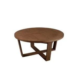 Table ronde 90 cm  Achat  Vente Table ronde 90 cm pas cher  Cdiscount