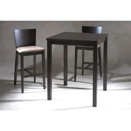 table ronde extensible ikea free table cuisine ovale design saint etienne table cuisine ovale. Black Bedroom Furniture Sets. Home Design Ideas