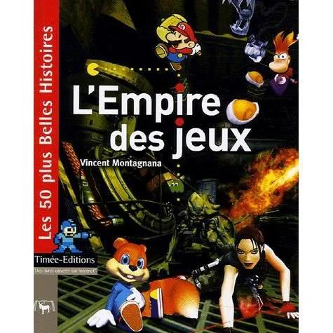 https://i0.wp.com/i2.cdscdn.com/pdt2/3/1/2/1/700x700/9782915586312/rw/l-empire-des-jeux-les-50-plus-belles-histoires-d.jpg