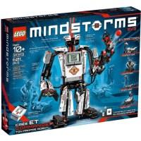 LEGO 31313 Robot Mindstorms EV3 - Achat / Vente ...