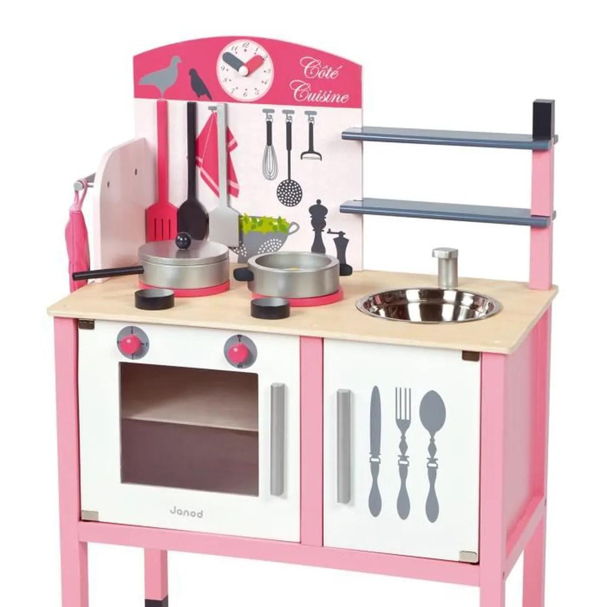 ikea cuisine en bois jouet