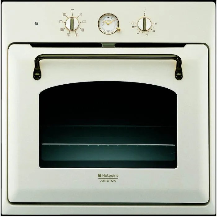 Forno Ariston Incasso