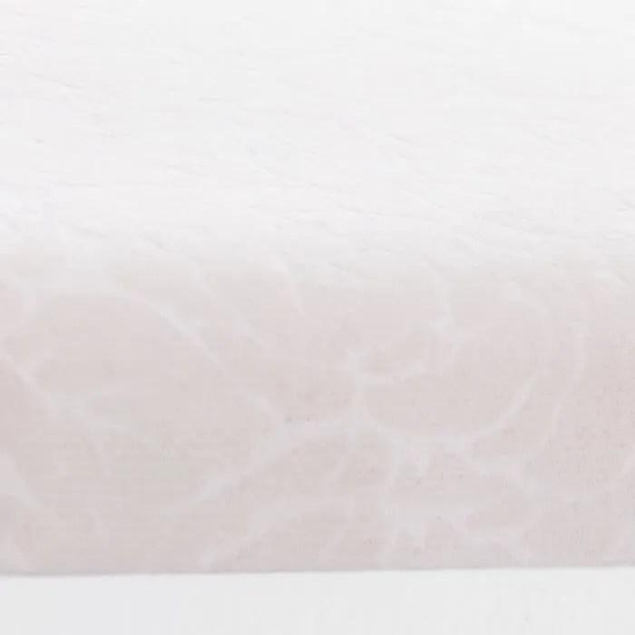 Songmics Blanc Coiffeuse Table De Maquillage Avec Miroir