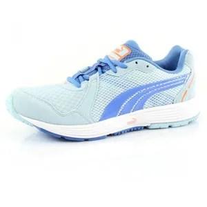 chaussures de running chaussures de running puma descendant v